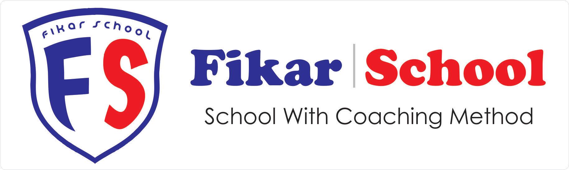 Homeschooling Jakarta| Sekolah Karakter | Sekolah Berkarakter|Homeschooling BSD