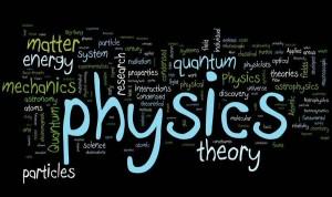Metode Belajar Fisika Yang Menyenangkan